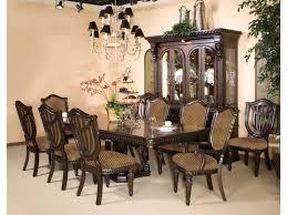 Fairmont Design Bedroom Set Fairmont Designs Grand Estates 7 Piece Dining And Chair Set