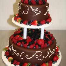 custom bridal shower and floral cakes porto u0027s bakery