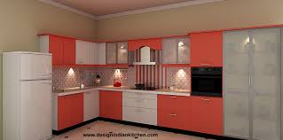 Kitchen Cabinets India Tag For Indian Kitchen Cabinets Design Nanilumi