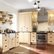 How To Clean Kitchen Floors - how to clean floors our best tips to keep them spotless martha
