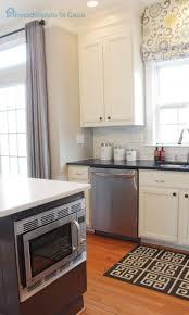 Best Kitchen Appliances Reviews by Remodelando La Casa Lg Appliances My Review And Complain