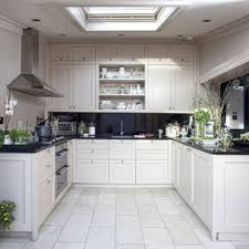L Shaped Kitchen Rug Houzz L Shaped Kitchens With Islands L Shaped Kitchen Cabinets L
