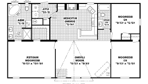 ranch home floor plan small ranch home floor plans luxamcc org