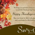 business thanksgiving cards business tree thanksgiving card 2017