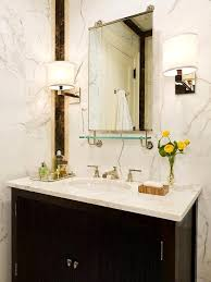 Bathroom Vanities With Marble Tops Fanciful White Bathroom Vanity With Marble Top Ideas Bathroom