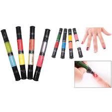cheap cheap nail art pens set find cheap nail art pens set deals