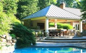Cabana Plans With Bathroom Cabana Plans With Bathroom Pool House Floor Plans How To Create