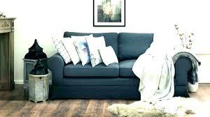 grand plaid pour canapé d angle grand plaid pour canape canapac d angle fresh gris canap cuir pas