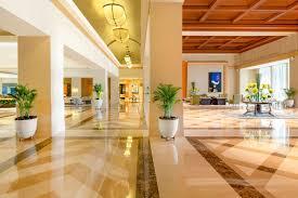 Jw Floor Covering Book Jw Marriott Mumbai Juhu In Mumbai Hotels