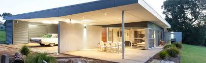 Design Your Own Home Western Australia Modular Architecture Modular Home Design Mishack Australia