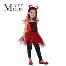 Toddler Princess Halloween Costumes Cheap Devil Princess Costume Aliexpress Alibaba