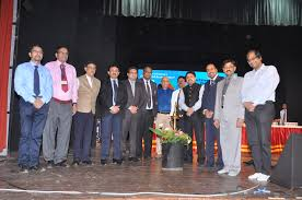 eastern india regional council of the institute of chartered