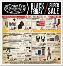 best 223 black friday deals sportsman u0027s warehouse 2015 black friday ad black friday archive