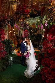 Wedding Design Awesome Wedding Pictures Design Ideas Wedding Decorating Ideas