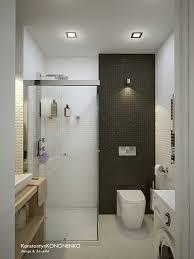 100 Japanese Apartment Design Japanese Interior Design