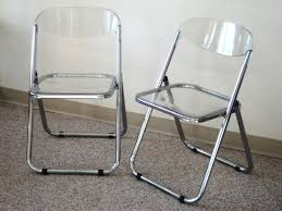 clear plastic desk chair affordable clear plastic desk chair mat harper noel homes