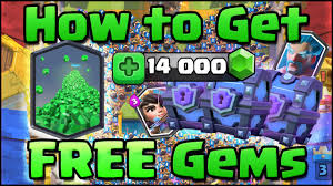 appbounty net invite code how to get free gems u0026 legendary cards in clash royale with