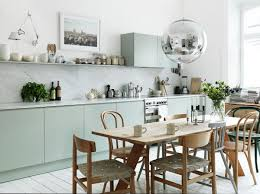 small kitchen interiors remodel small kitchen with our simple tips
