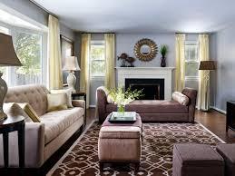 Emejing Home Design Living Room Contemporary Trends Ideas - Home design living room
