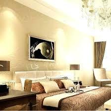 chambre beige blanc peinture beige chambre 02 peinture chambre beige et blanc peinture