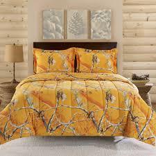 Camo Bed Set King Orange Comforter King Comforters Decoration For Camo Bed Set