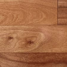 cedar hardwood flooring prefinished engineered