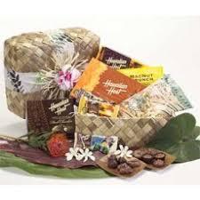 las vegas gift baskets gift baskets foods