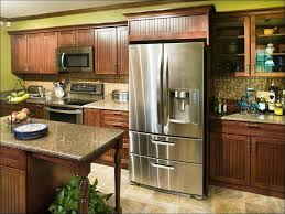 Cheap Kitchen Cabinet Doors Only Kitchen Top Rated Kitchen Cabinets Modern Kitchen Cabinet Doors