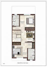 floor plans and cost to build luxury floor plans and prices to build floor plan floor plans with
