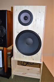 speaker design lsaf 2017