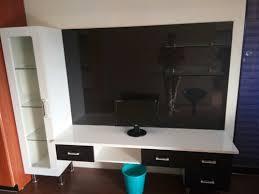 kitchen cupboard interiors kitchen cupboard and modular tv unit manufacturer samrudh kitchen