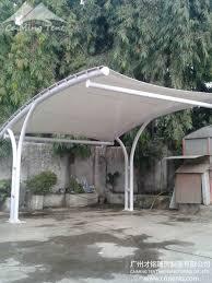 4 Car Carport Interior Design Car Canopy Tent Carseat Canopy Tent Carport Canopy