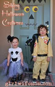 66 best halloween costumes images on pinterest halloween ideas