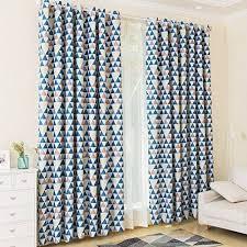tende con drappeggio tende a pannello nuovo o usato lazio