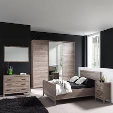 chambres à coucher conforama chambres coucher conforama excellent armoire chambre coucher