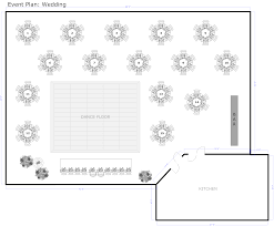 Create Restaurant Floor Plan Event Planning Software Download Free For Easy Layout Event Plans