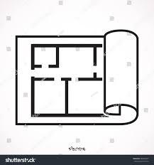 icon brickell floor plans 100 icon condo floor plan standard cafe furniture symbols