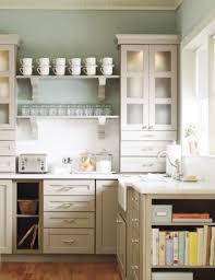 Neutral Kitchen Colour Schemes - 78 best home decor images on pinterest colours wall colours and
