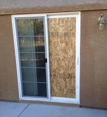 Replacement Patio Door Glass Sliding Door Glass Peytonmeyer Net