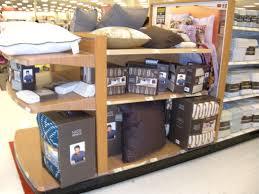 Nate Berkus Furniture Nate Berkus Home Collection At Target Handbag Honey