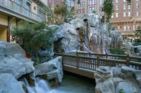 Sams Town Casino Buffet by Sams Town Hotel U0026 Gambling Hall Las Vegas
