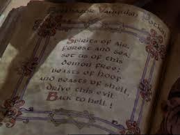 13 best spell books images on pinterest spell books spelling
