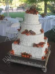 blue sky cake designs manhattan kansas traditional autumn