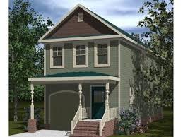10 three story house floor plans small 3 unusual design nice