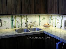 kitchen backsplash kitchen murals hand painted tile murals