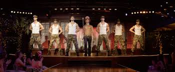 alex pettyfer magic mike strip magic mike reveals more than just hard bodies and party lifestyle