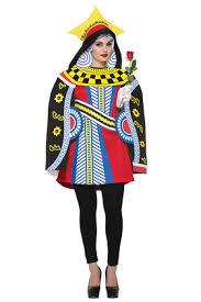 mardi gras costumes mardi gras costumes traditional attire masks masquerade
