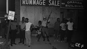grand rapids target black friday hours 50 years after grand rapids riot black poverty worse woodtv com