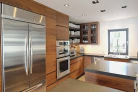 style de cuisine moderne awesome style de cuisine luxury hostelo