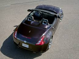 nissan 370z manual transmission expensive car 2010 nissan 370z roadster